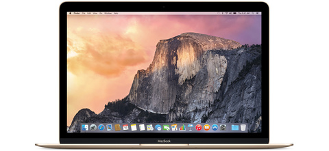 macbook-gold-yosemite-desktop.jpg